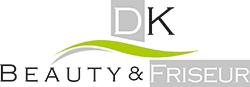 DK Beauty Friseur