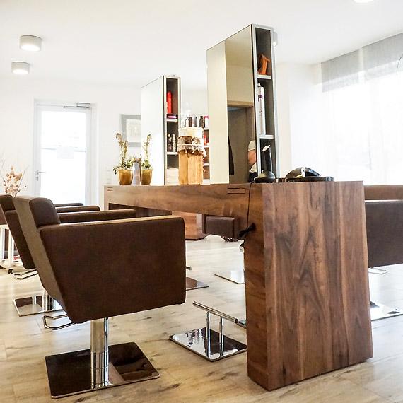 DK Beauty Friseur Auerbach